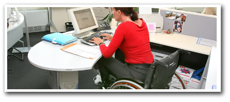 Employing Youth with Significant Disabilities